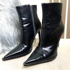 Zara Boots size 40